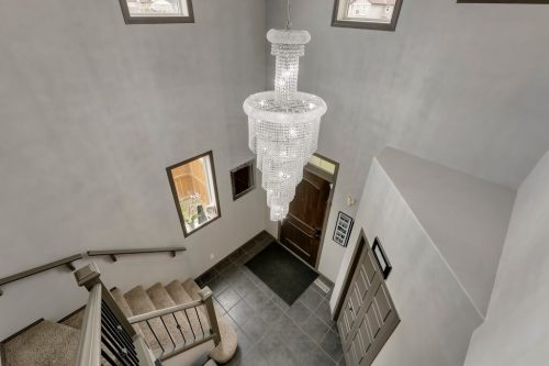 chandelier-755-New-Brighton-Drive-Se-Home-House-for-sale-real-estate-calgary-plintz