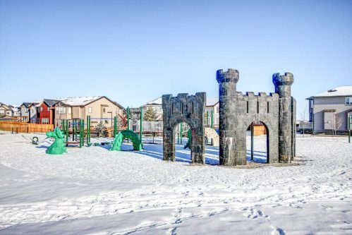 Playground-317-Nolanfield-Way-NW-Calgary-Real-Estate-Homes-for-sale-house-plintz-realtor-nolan-heights