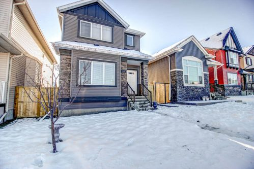 morrison-homes-317-Nolanfield-Way-NW-Calgary-Real-Estate-Homes-for-sale-house-plintz-realtor-nolan-heights