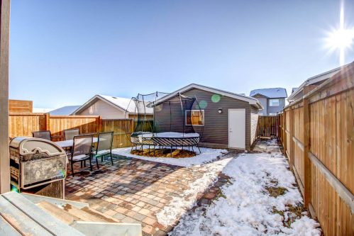 double-detached-garage-317-Nolanfield-Way-NW-Calgary-Real-Estate-Homes-for-sale-house-plintz-realtor-nolan-heights