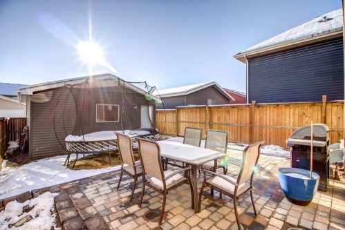 patio-317-Nolanfield-Way-NW-Calgary-Real-Estate-Homes-for-sale-house-plintz-realtor-nolan-heights