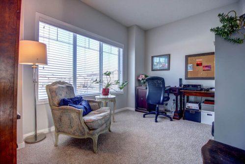 den-317-Nolanfield-Way-NW-Calgary-Real-Estate-Homes-for-sale-house-plintz-realtor-nolan-heights