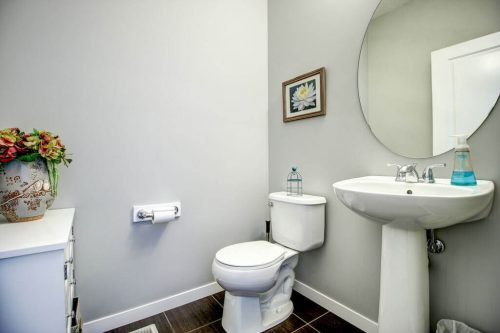 powder-room-317-Nolanfield-Way-NW-Calgary-Real-Estate-Homes-for-sale-house-plintz-realtor-nolan-heights