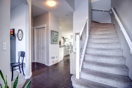 staircase-317-Nolanfield-Way-NW-Calgary-Real-Estate-Homes-for-sale-house-plintz-realtor-nolan-heights
