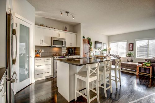 island-breakfast-bar-317-Nolanfield-Way-NW-Calgary-Real-Estate-Homes-for-sale-house-plintz-realtor-nolan-heights
