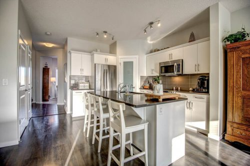 kitchen-317-Nolanfield-Way-NW-Calgary-Real-Estate-Homes-for-sale-house-plintz-realtor-nolan-heights