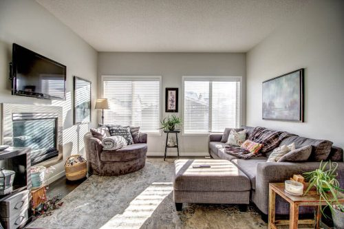 living-room-317-Nolanfield-Way-NW-Calgary-Real-Estate-Homes-for-sale-house-plintz-realtor-nolan-heights