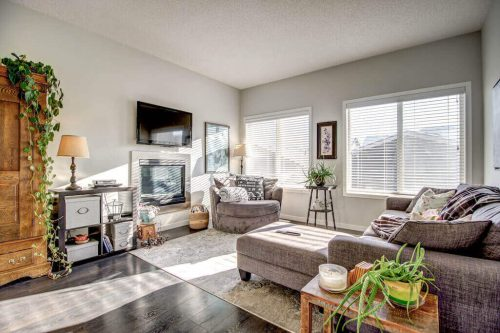 great-room-317-Nolanfield-Way-NW-Calgary-Real-Estate-Homes-for-sale-house-plintz-realtor-nolan-heights