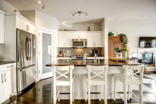 kitchen-cabinets-island-317-Nolanfield-Way-NW-Calgary-Real-Estate-Homes-for-sale-house-plintz-realtor-nolan-heights