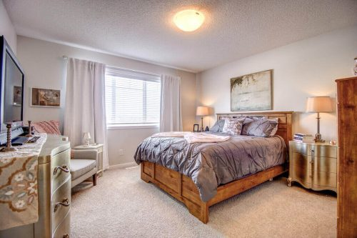 master-bedroom-317-Nolanfield-Way-NW-Calgary-Real-Estate-Homes-for-sale-house-plintz-realtor-nolan-heights
