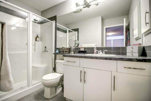 ensuite-bathroom-317-Nolanfield-Way-NW-Calgary-Real-Estate-Homes-for-sale-house-plintz-realtor-nolan-heights