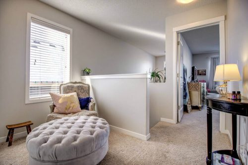 reading-nook-317-Nolanfield-Way-NW-Calgary-Real-Estate-Homes-for-sale-house-plintz-realtor-nolan-heights
