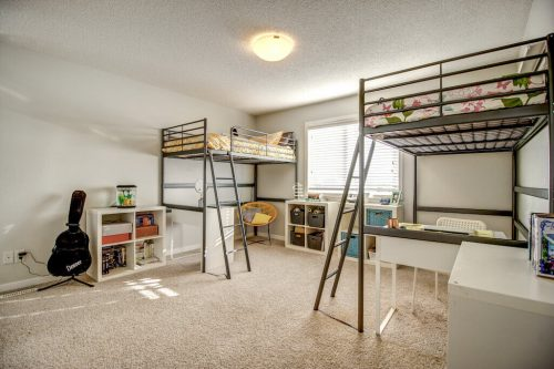 bedroom-bunk-beds-317-Nolanfield-Way-NW-Calgary-Real-Estate-Homes-for-sale-house-plintz-realtor-nolan-heights