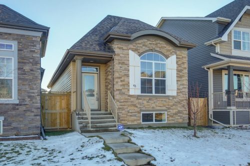 Bungalow-43-Cranford-Close-SE-Calgary-Cranston-Real-Estate-Homes-For-Sale-Plintz-Realtor
