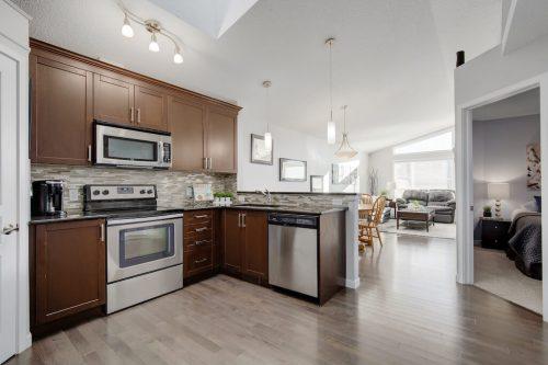 litchen-43-Cranford-Close-SE-Calgary-Cranston-Real-Estate-Homes-For-Sale-Plintz-Realtor-101