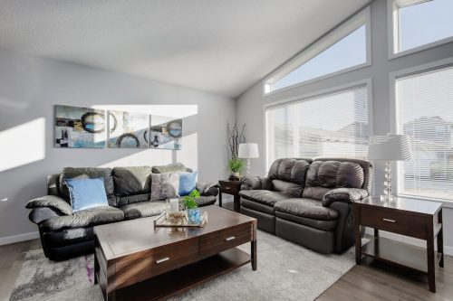 Natural-light-43-Cranford-Close-SE-Calgary-Cranston-Real-Estate-Homes-For-Sale-Plintz-Realtor