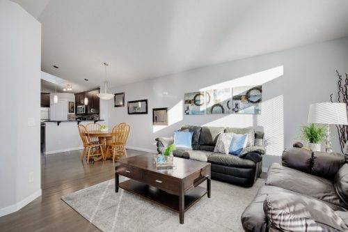 living-room-43-Cranford-Close-SE-Calgary-Cranston-Real-Estate-Homes-For-Sale-Plintz-Realtor
