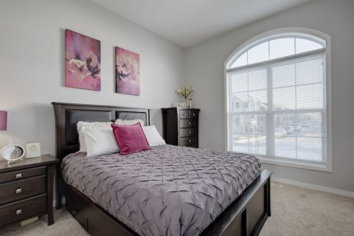 Master-bedroom-43-Cranford-Close-SE-Calgary-Cranston-Real-Estate-Homes-For-Sale-Plintz-Realtor