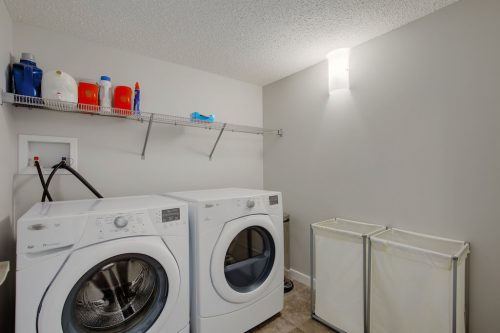 Laundry-43-Cranford-Close-SE-Calgary-Cranston-Real-Estate-Homes-For-Sale-Plintz-Realtor