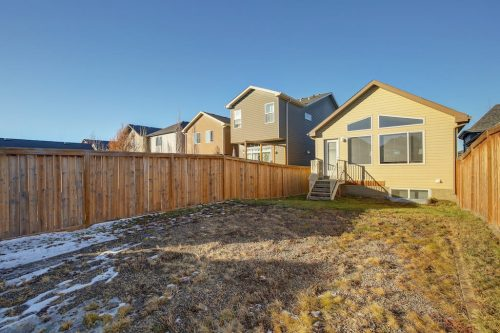 Exterior-south-backyard-43-Cranford-Close-SE-Calgary-Cranston-Real-Estate-Homes-For-Sale-Plintz-Realtor