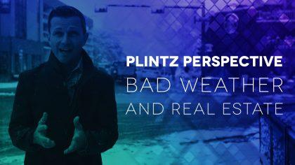 Bad-Weather-Real-Estate-Calgary-Realtor
