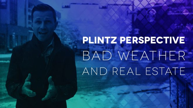 Bad-Weather-Real-Estate-Calgary-Realtor