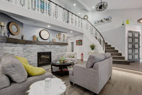 curved-staircase-147-Lake-Tahoe-Green-SE-Bonavista-Calgary-Homes-For-Sale-Plintz-Real-Estate-realtor