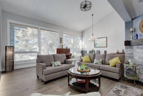 living-room-147-Lake-Tahoe-Green-SE-Bonavista-Calgary-Homes-For-Sale-Plintz-Real-Estate-realtor