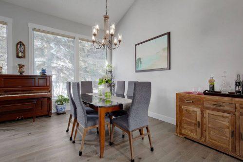 formal-dining-room-147-Lake-Tahoe-Green-SE-Bonavista-Calgary-Homes-For-Sale-Plintz-Real-Estate-realtor