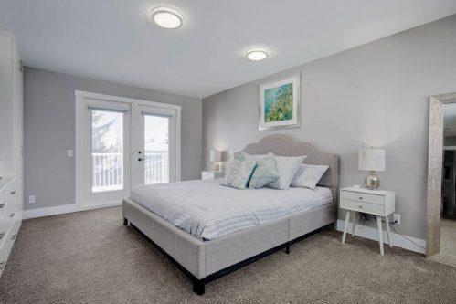 master-bedroom-balcony-147-Lake-Tahoe-Green-SE-Bonavista-Calgary-Homes-For-Sale-Plintz-Real-Estate-realtor