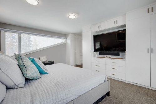 master-bedroom-custom-closet-system-147-Lake-Tahoe-Green-SE-Bonavista-Calgary-Homes-For-Sale-Plintz-Real-Estate-realtor