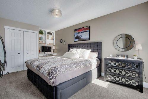bedroom-147-Lake-Tahoe-Green-SE-Bonavista-Calgary-Homes-For-Sale-Plintz-Real-Estate-realtor