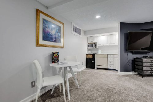 kitchenette-147-Lake-Tahoe-Green-SE-Bonavista-Calgary-Homes-For-Sale-Plintz-Real-Estate-realtor