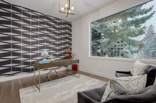 den-2432-Sovereign-Crescent-Sw-Scarboro-Calgary-Homes-for-sale-Plintz-real-estate-west-ridge-fine-homes