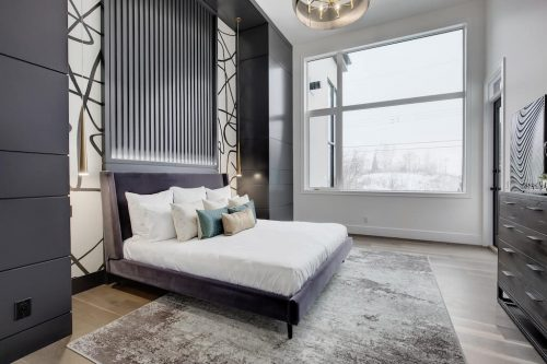 Master-bedroom-2432-Sovereign-Crescent-Sw-Scarboro-Calgary-Homes-for-sale-Plintz-real-estate-west-ridge-fine-homes