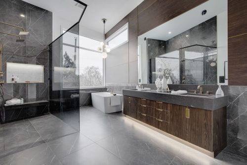 ensuite-luxury-2432-Sovereign-Crescent-Sw-Scarboro-Calgary-Homes-for-sale-Plintz-real-estate-west-ridge-fine-homes