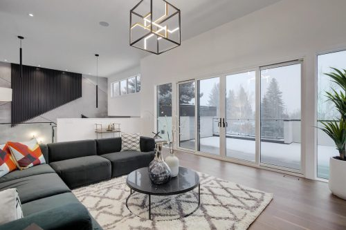 licing-room-2432-Sovereign-Crescent-Sw-Scarboro-Calgary-Homes-for-sale-Plintz-real-estate-west-ridge-fine-homes