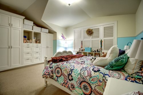 bedroom-3015-5-Street-SW-Rideau-Calgary-Homes-For-Sale-Plintz-Real-Estate