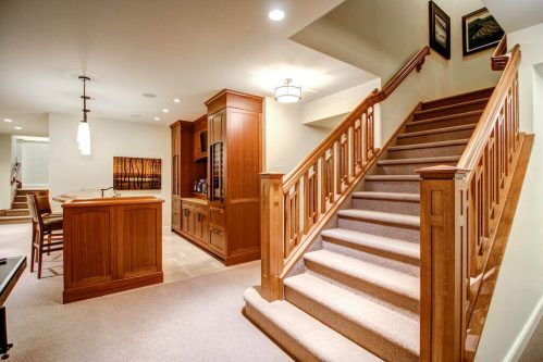 staircase-3015-5-Street-SW-Rideau-Calgary-Homes-For-Sale-Plintz-Real-Estate