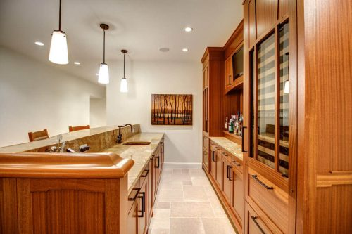Wet-bar-3015-5-Street-SW-Rideau-Calgary-Homes-For-Sale-Plintz-Real-Estate