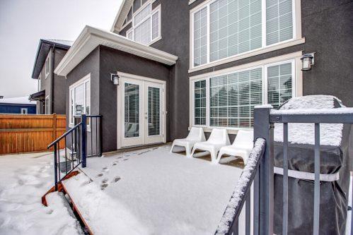 patio-deck-14-Aspen-Dale-Court-SW-Home-For-Sale-Plintz-Real-Estate-Calgary-Woods-Luxury-Alberta-Realtor