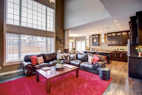 open-layout-14-Aspen-Dale-Court-SW-Home-For-Sale-Plintz-Real-Estate-Calgary-Woods-Luxury-Alberta-Realtor