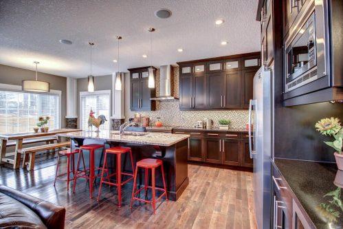 kitchen-14-Aspen-Dale-Court-SW-Home-For-Sale-Plintz-Real-Estate-Calgary-Woods-Luxury-Alberta-Realtor