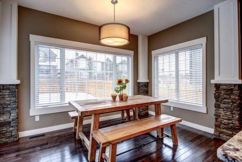 breakfasts-nook-14-Aspen-Dale-Court-SW-Home-For-Sale-Plintz-Real-Estate-Calgary-Woods-Luxury-Alberta-Realtor