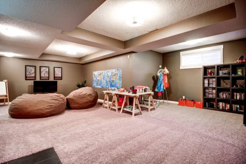 developed-basement-14-Aspen-Dale-Court-SW-Home-For-Sale-Plintz-Real-Estate-Calgary-Woods-Luxury-Alberta-Realtor