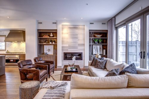 custom-built-green-Valour-Circle-SW-Park-Empire-Custom-Homes-Townhome-Luxury-Plintz-Real-Estate-For-Sale-Calgary-currie-barracks