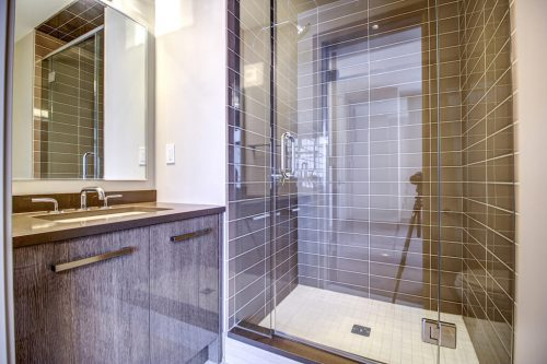 bathroom-Valour-Circle-SW-Park-Empire-Custom-Homes-Townhome-Luxury-Plintz-Real-Estate-For-Sale-Calgary-currie-barracks