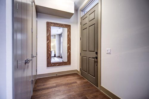 mudroom-Valour-Circle-SW-Park-Empire-Custom-Homes-Townhome-Luxury-Plintz-Real-Estate-For-Sale-Calgary-currie-barracks
