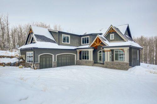 Architecture-Dean-Thomas-Design-8-Villosa-Ridge-Drive-Springbank-Calgary-Alberta-Plintz-Real-Estate-For-Sale-Realtor
