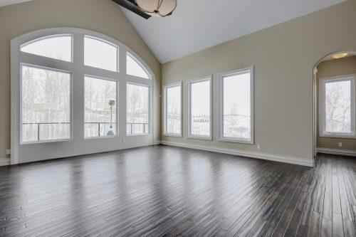 Vaulted-Ceiling-8-Villosa-Ridge-Drive-Springbank-Calgary-Alberta-Plintz-Real-Estate-For-Sale-Realtor